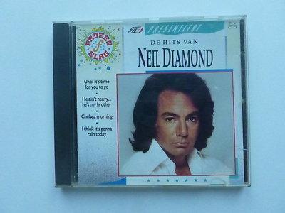 Neil Diamond - De Hits van