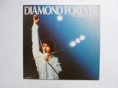 Neil Diamond - Diamond forever (LP)