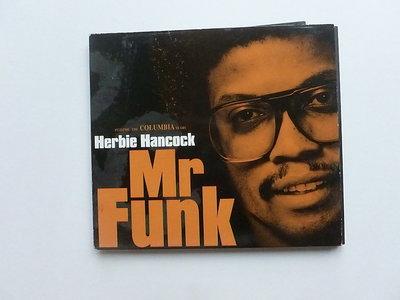Herbie Hancock - Mr. Funk