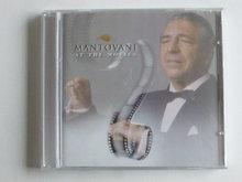 Mantovani - At the Movies