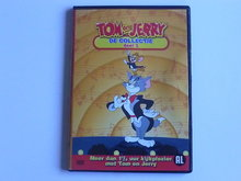 Tom en Jerry - De Collectie Deel 3
