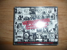 The Rolling Stones - Singles Collection (the london years) 3 CD