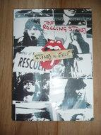 The Rolling Stones - Stones in Exile  Nieuw