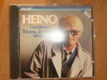 Heino - Casablanca... Träume, die niemals vergehn