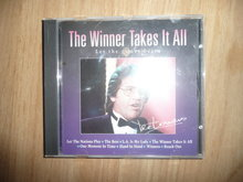 Lee Towers - The Winner Takes it All