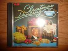 James Last - Christmas Dancing