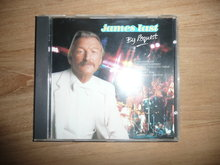 James Last - By Request
