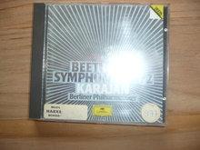 Beethoven - Symphonien 1 & 2