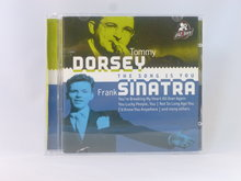 Tommy Dorsey/ Frank Sinatra - The song is you