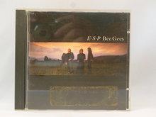 Bee Gees - E.S.P