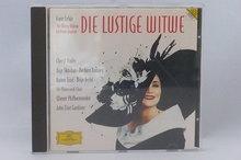 Franz Lehar - Die Lustige Witwe