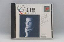 Glenn Gould - The Art of Glenn Gould