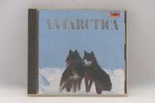 Vangelis - Soundtrack Antarctica