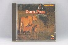 James Last - Born Free