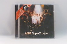 Abba - Super Trouper (bonus tracks)