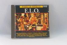 E.L.O. - Heroes of Popmusic