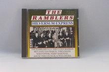 The Ramblers - Hilversum Express