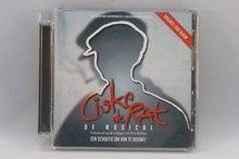 Ciske de Rat - De Musical