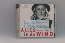 Herman van Veen - Alles in de wind
