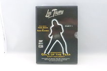Lee Towers - Gala of the Year part 1