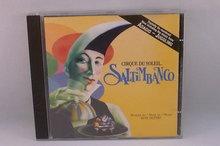Cirque du Soleil - Saltimbanco (dig. remastered)