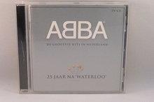 ABBA - 25 jaar na Waterloo