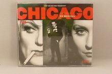 Chicago - De Musical (2CD)