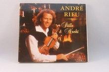 Andre Rieu - Stille Nacht (digipack)