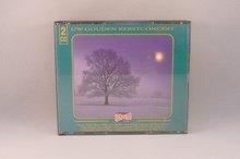 Uw Gouden Kerstconcert (2CD)