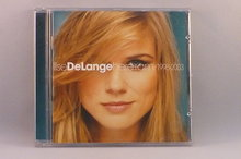 Ilse DeLange - Here I Am 1998 -2003