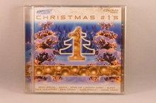 Christmas #1's (CD + DVD)