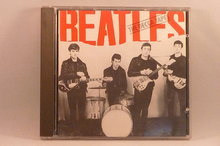 The Beatles - The Decca Tapes