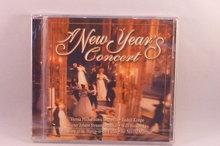 A New Year's Concert (Nieuw)