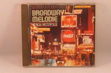 James Last - Broadway Melodie