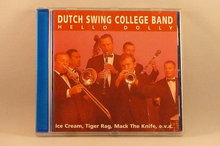 Dutch Swing College Band - Hello Dolly