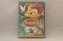 Bambi - Walt Disney (2 DVD)