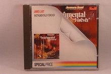 James Last - Instrumental Forever