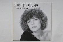 Lenny Kuhr - Quo Vadis (LP)