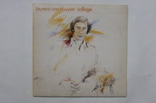 Laurens van Rooyen - Collage (LP)