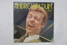 Andre van Duin (LP)