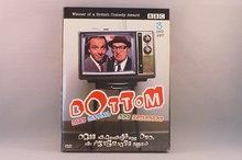 Bottom - Serie een, twee, drie (3 DVD)