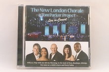 The New london Chorale - Live in Concert