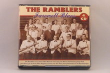 The Ramblers - Farewell Blues (4 CD)