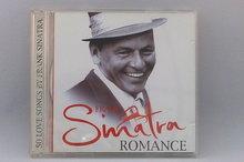 Frank Sinatra - Romance (2 CD)