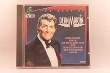 Dean Martin - The best of