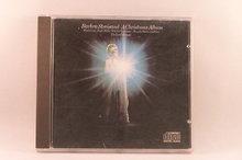 Barbra Streisand - A Christmas Album