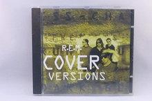 R.E.M - Cover Versions