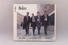 The Beatles - On air / Live at the BCC Volume 2 (2 CD)
