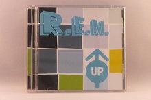 R.E.M -  Up