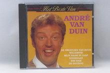 Andre van Duin - Het beste van (cnr)